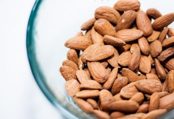 Almonds_levente bodo