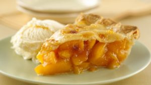 Peach pie Colleen and Sat Garcia 1 300x169 - Can You Really Be Addicted To Sugar?