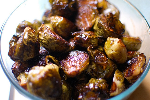 Brussels sprouts_abbsworth