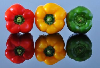 Bell peppers_th_tan84