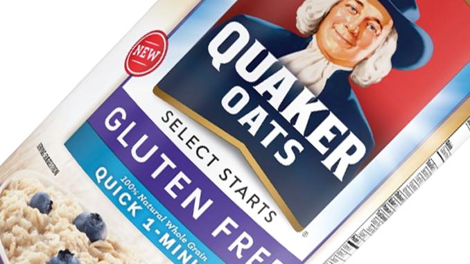quaker-gluten-free-oats