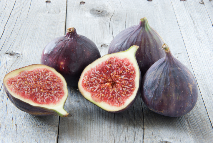 Figs fresh - Figs. So Much More Than The Classic Fig Newton™ Cookie