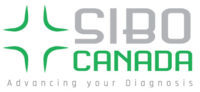 SIBO testing 1 - SIBO Breath Testing - Small Intestinal Bacterial Overgrowth