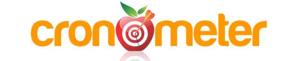Cronometer 1 - Are Food Tracker Apps the Devil They're Made Out To Be?