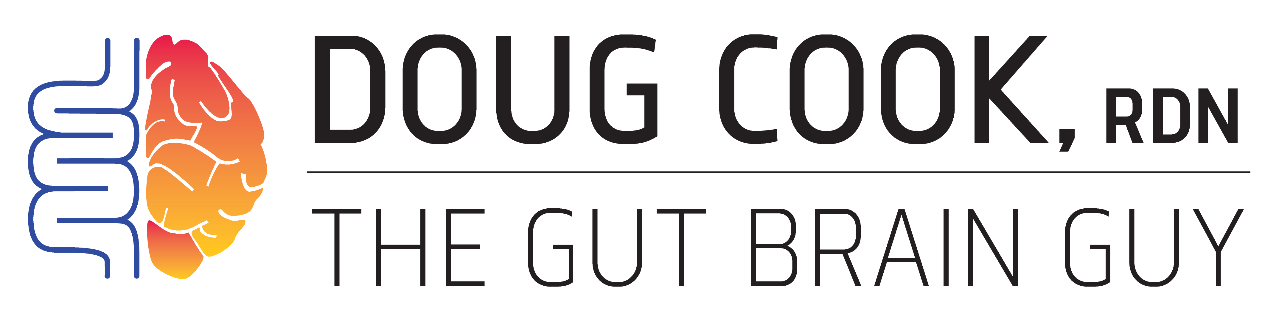 Doug Cook RD