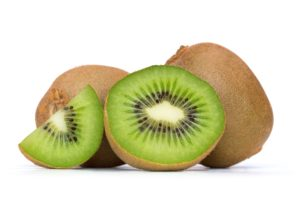 Kiwi 1 300x200 - 5 Tropical Fruits You Should Add To Your Diet Today