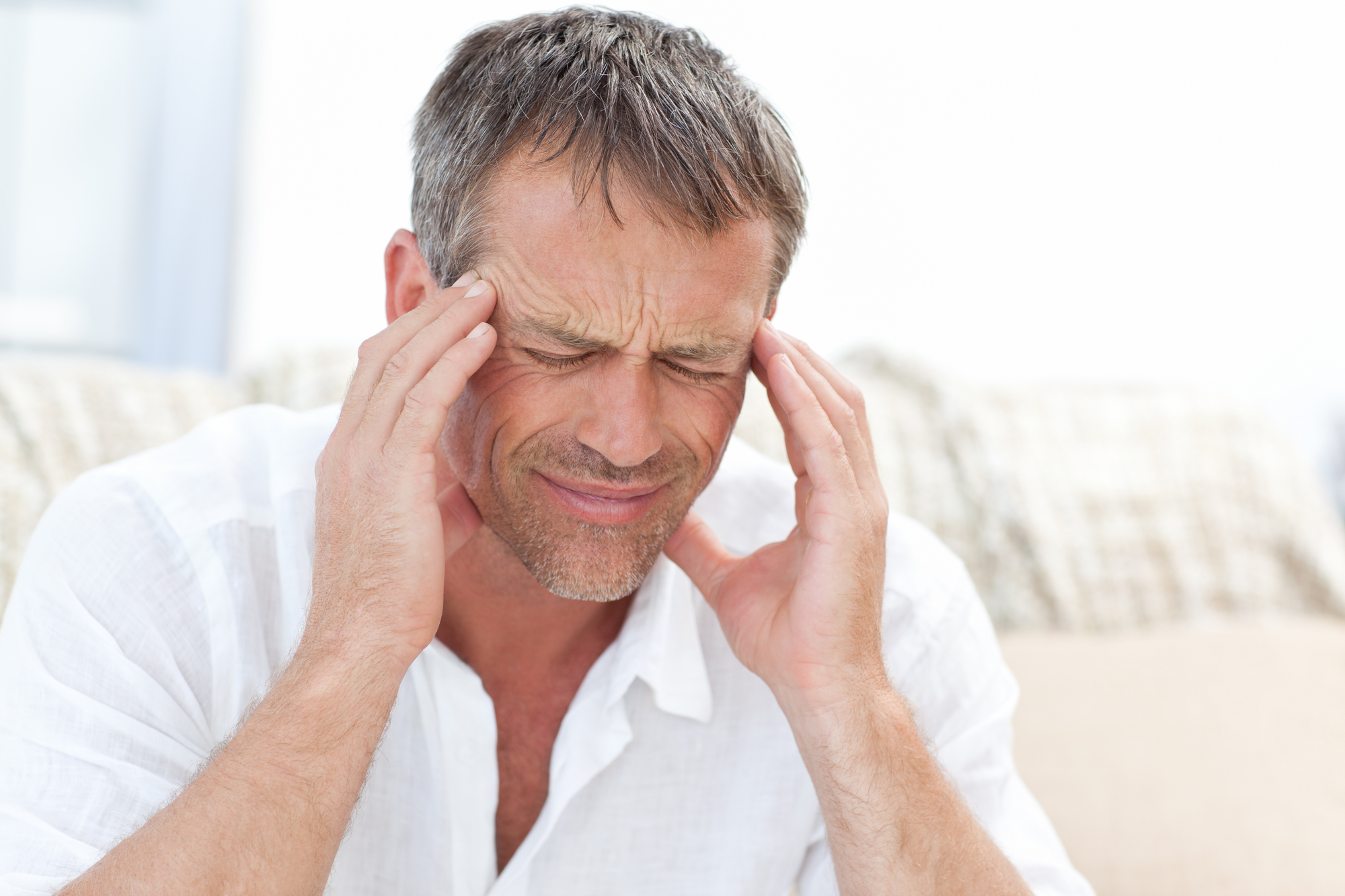 Depositphotos 10845010 l 2015 - Diet And Migraines. What's The Connection?