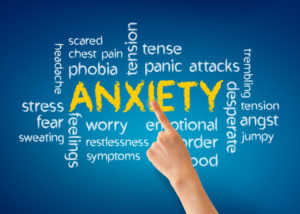 Anxiety word cloud 300x214 - Hacks I use To Manage My Anxiety