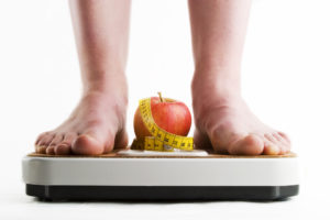 Scale 300x200 - Unhealthy Health Foods. Is There Such A Thing?