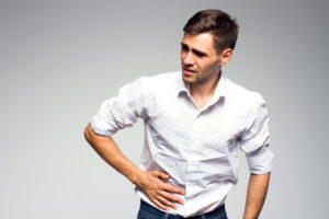 Constipation 3 300x200 - What Is IBS And How Is It Managed?
