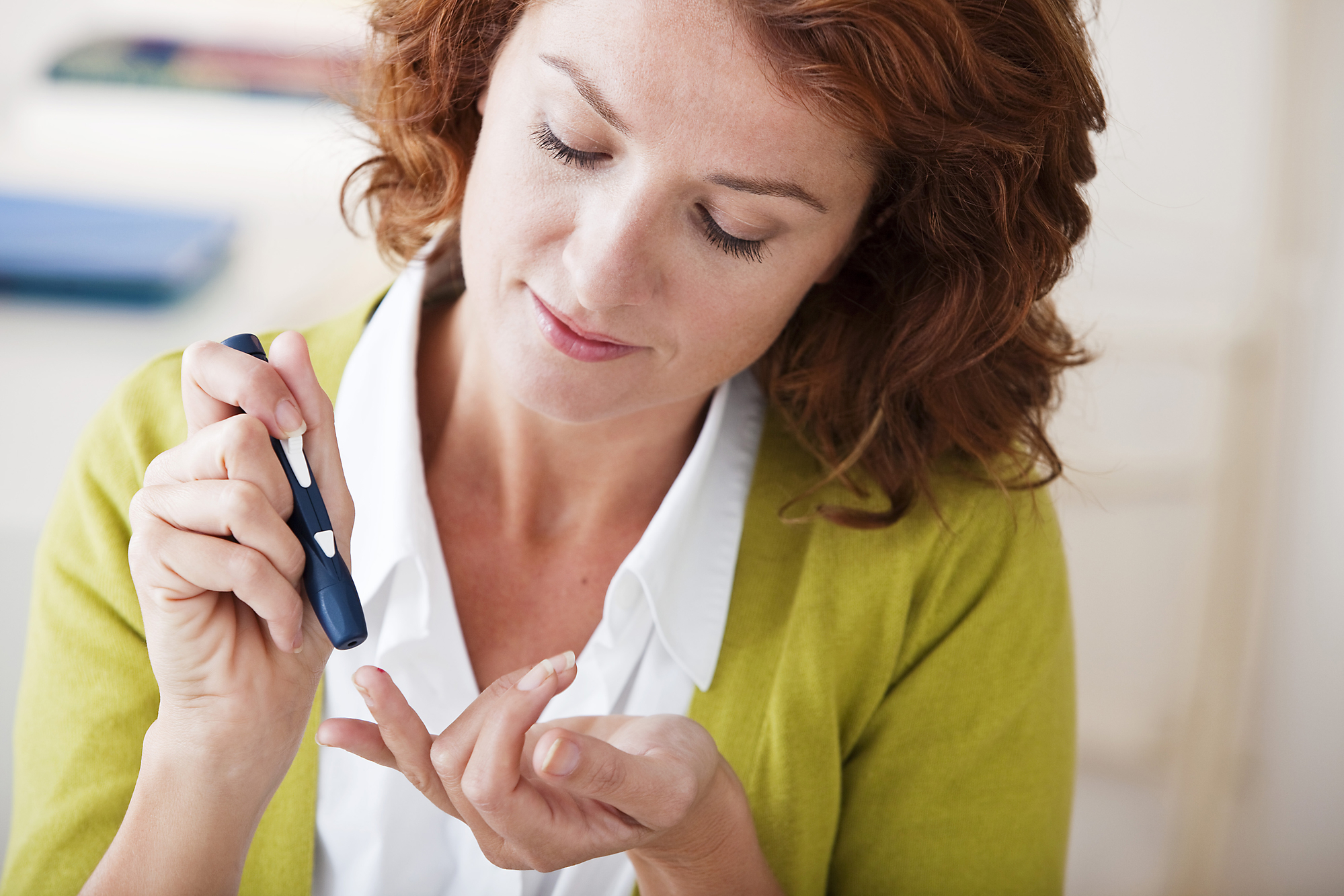 Diabetes self blood sugar testing - What Is SIBO? Is It Giving You Digestive Woes?