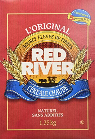 A1rHF5XvnL. SY445 - Red River Cereal