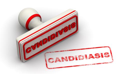 Candidiasis and candida