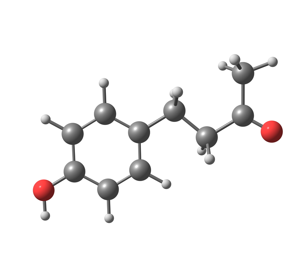 Ketone molecule structure - Pruvit Keto OS. Should You Try These Products?