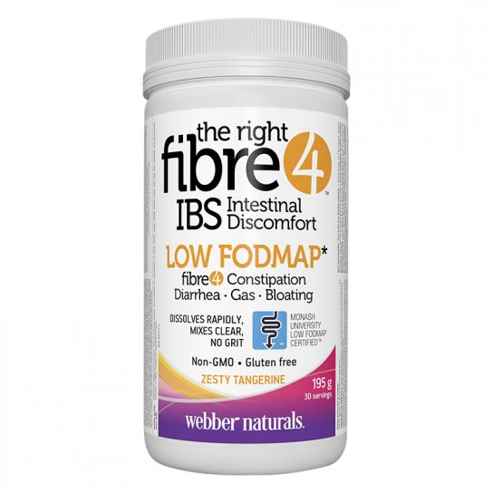 The Right Fibre 4 IBS 1 544x544 - Guar Gum. The Right Fibre 4 IBS Discomfort