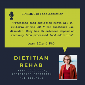 Joan Ifland 1 300x300 - Dietitian Rehab Episode 008 With Joan Ifland PhD