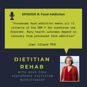 Joan Ifland 1 300x300 - #008 Understanding Food Addiction