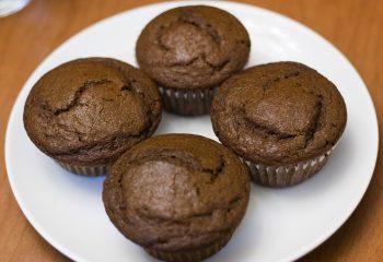 Gingerbread-muffin_wynk