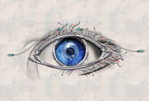 Eye schematic 300x204 - Best Foods To Improve Eyesight