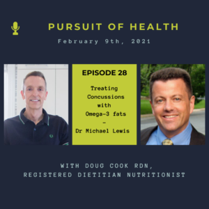 Podcast Title Slides1 300x300 - #028 Treating Concussions with Omega-3 Fats